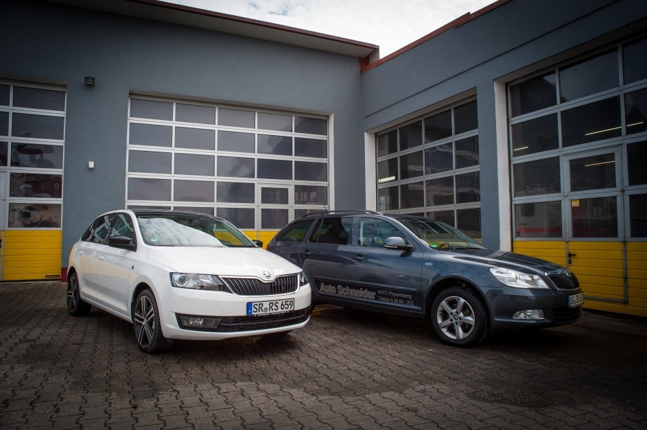 mietwagen. Black Bedroom Furniture Sets. Home Design Ideas